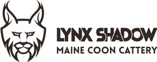 Lynxshadow